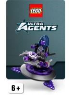 Ультра Агенты LEGO