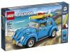 LEGO 10252 - Фольксваген Жук