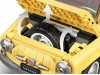 LEGO 10271 - Fiat 500