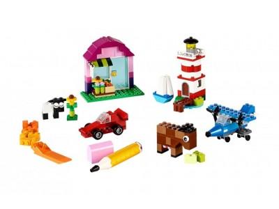 LEGO 10692 - Набор для творчества