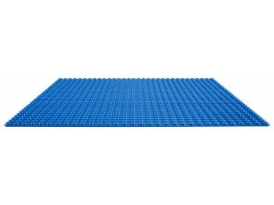 LEGO 10714 - Синяя базовая пластина