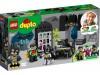 LEGO 10919 - Бэтпещера