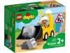 LEGO 10930 - Бульдозер