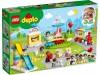 LEGO 10956 - Парк развлечений