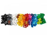 Кубики и домики