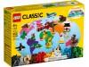 LEGO 11015 - Вокруг света