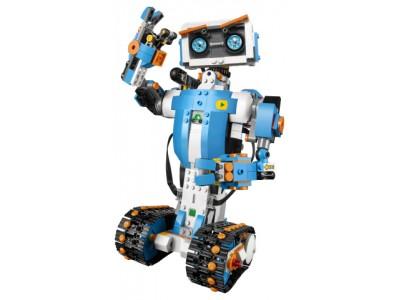 LEGO 17101 - Boost