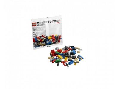 LEGO 2000700 - LE набор с запасными частями LME 1