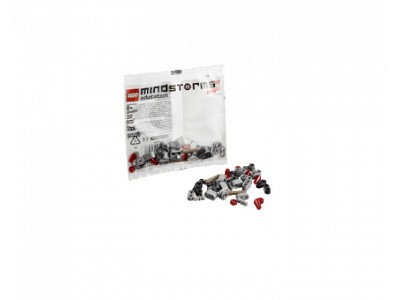 LEGO 2000701 - LE набор с запасными частями LME 2