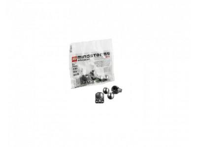 LEGO 2000702 - LE набор с запасными частями LME 3