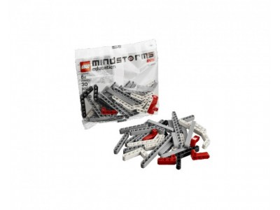 LEGO 2000705 - LE набор с запасными частями LME 6
