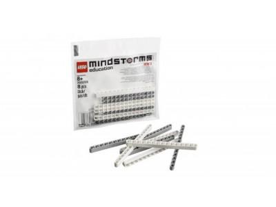 LEGO 2000706 - LE набор с запасными частями LME 7