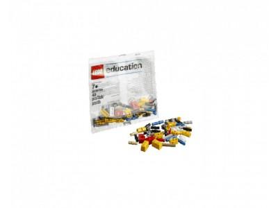 LEGO 2000709 - LE набор с запасными частями «Машины и механизмы» 2