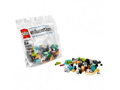 LEGO 2000715 - LE набор с запасными частями WeDo 2.0