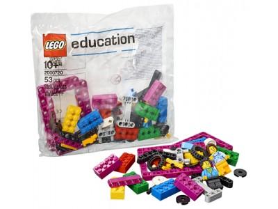LEGO 2000720 - Набор с дополнительными элементами Prime