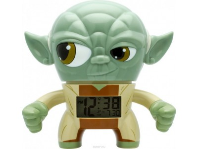 LEGO 2020022 - Будильник BulbBotz Star Wars