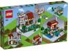 LEGO 21161 - Набор для творчества