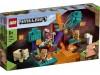 LEGO 21168 - Искажённый лес