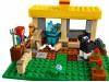 LEGO 21171 - Конюшня