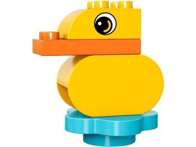 LEGO 30321 - Уточка