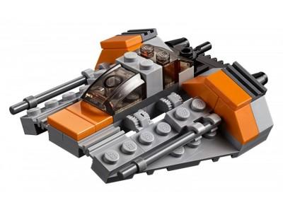 LEGO 30384 - Snowspeeder