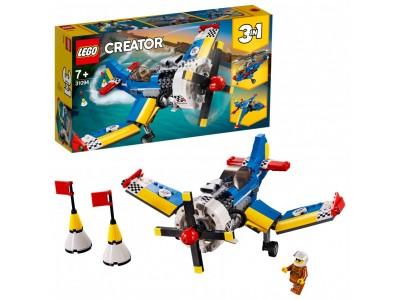 LEGO 31094 - Гоночный самолёт
