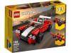 LEGO 31100 - Спортивный автомобиль