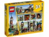 LEGO 31120 - Средневековый замок