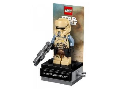 LEGO 40176 - Фигурка штурмовика
