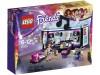 LEGO 41103 - Студия звукозаписи