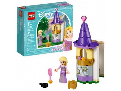 LEGO 41163 - Башенка Рапунцель