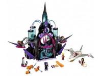 Темный замок Эклипсо
