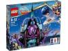 LEGO 41239 - Темный замок Эклипсо