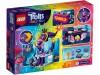 LEGO 41250 - Вечеринка на Техно-рифе