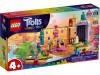 LEGO 41253 - Приключение на плоту в Кантри-тауне