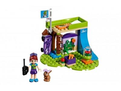 LEGO 41327 - Комната Мии