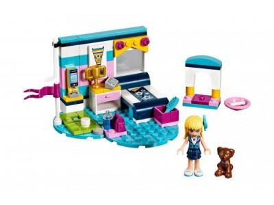 LEGO 41328 - Комната Стефани