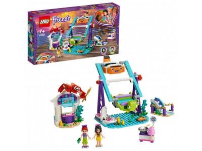 LEGO 41337 - Подводная карусель
