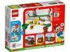 LEGO 41365 - Художественная студия Эммы