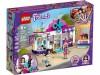 LEGO 41391 - Парикмахерская Хартлейк Сити
