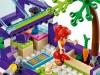 LEGO 41395 - Автобус для друзей