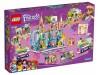 LEGO 41430 - Летний аквапарк