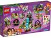 LEGO 41432 - Джунгли: спасение альпаки в горах