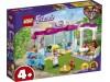 LEGO 41440 - Пекарня Хартлейк-Сити