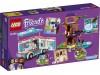 LEGO 41445 - Машина скорой ветеринарной помощи