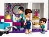 LEGO 41450 - Торговый центр Хартлейк Сити