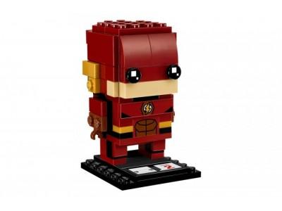 LEGO 41598 - Флэш