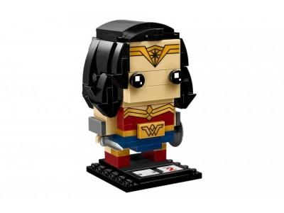 LEGO 41599 - Чудо-женщина