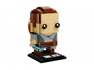 LEGO 41602 - Рей