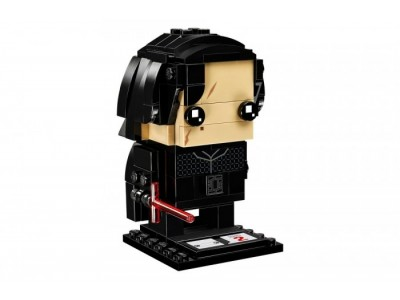 LEGO 41603 - Кайло Рен